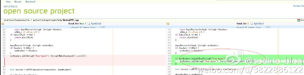 fix.user-agent.bug