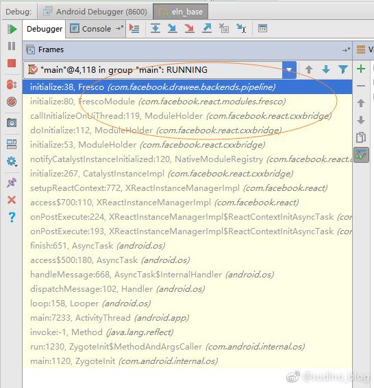 react_native_call_fresco_init_stack
